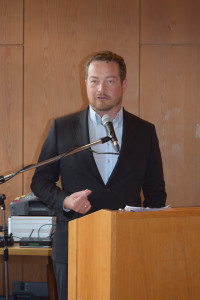 Uli Grötsch, Generalsekretär der BayernSPD